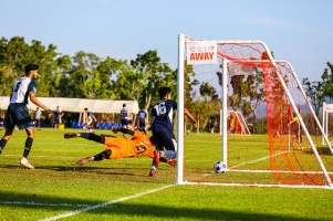 bisp soccer 7s in phuket