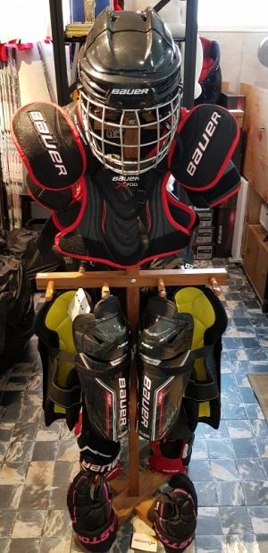 sports equipment in ice arena phuket (1)